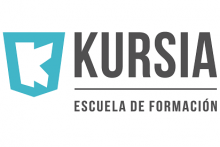 KURSIA ESCUELA DE FORMACION