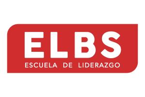 ELBS - ESCUELA DE LIDERAZGO