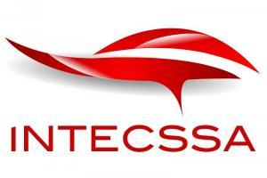 INTECSSA - Instituto Inertia de Sistemas y Software Avanzado