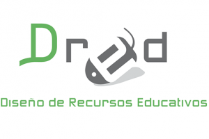 Diseño de Recursos Educativos (DRED)