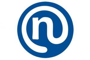 NovaTècnica