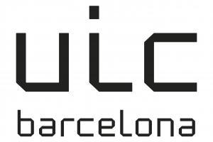UIC Barcelona