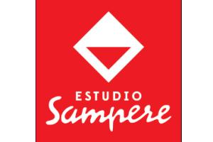 Estudio Sampere