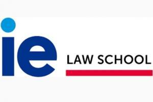 IE Law School