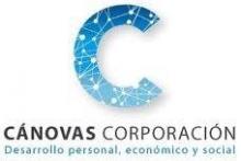 Canovas Corporación Desarrollo Personal Y Financiero