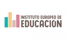 INSTITUTO EUROPEO DE EDUCACIÓN