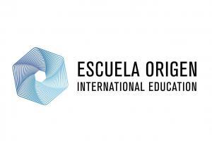 Escuela Ergon