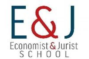 Economist & Jurist School