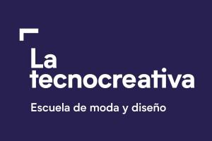 La Tecnocreativa - Escuela de moda y diseño