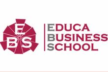 - Educa business School -