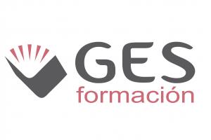GES Formación