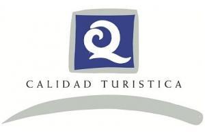 ICTE - Instituto para la Calidad Turística Española
