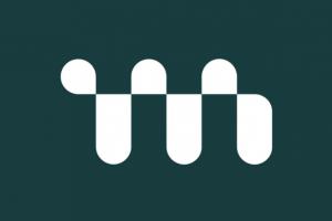 MBIT School
