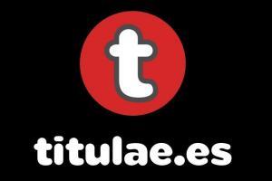 TITULAE