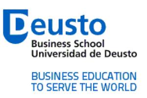 DEUSTO BUSINESS SCHOOL-UNIVERSIDAD DE DEUSTO