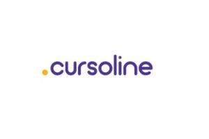 CURSOLINE