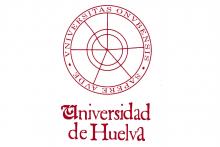 UHU - Observatorio local de empleo