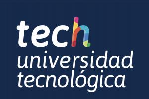 Universidad CEU Cardenal Herrera. Formación online