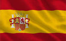 Máster en Formación de Profesores de Español como Lengua Extranjera