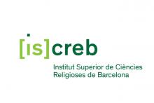 Institut Superior de Ciències Religioses