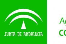 Escuela Pública de Formación Cultural de Andalucía