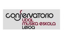 Escuela Municipal de Música de Leioa