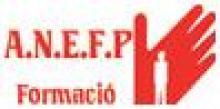 A.N.E.F.P. - Asociación Nacional de Estudiantes de Formación Profesional
