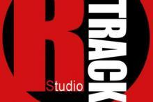 R - Track Studio