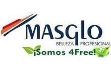 Escuela Profesional Masglo