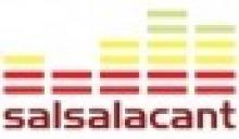 Salsalacant