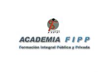 ACADEMIA FIPP