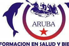 ARUBA FORMACION