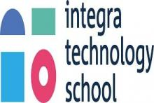 UADIN Business School