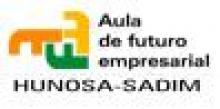 Aula de Futuro Empresarial