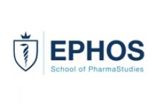 Ephos - School Of Pharmastudies