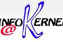 Infokernel S.L