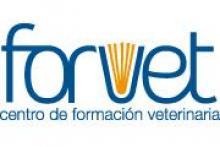 Forvet Centro de Formación Veterinaria