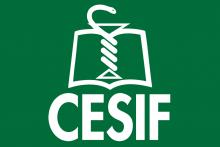 CESIF - Centro de Estudios Superiores de la Industria Farmacéutica