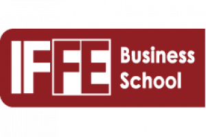 IFFE Business School