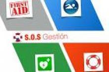 S.O.S Gestion