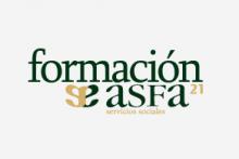 Asfa21 Jaén