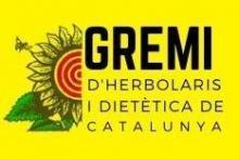 Escuela del Gremi d'Herbolaris i Dietètica de Catalunya