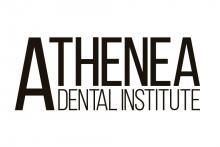 Athenea Dental Institute