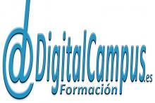 Digital Campus Formación y Empleo
