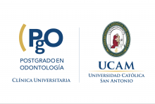 Odontología UCAM
