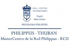 Philippus-Thuban
