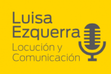 ESCUELA LUISA EZQUERRA