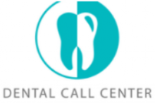 Academia Dental Call Center