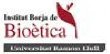 Institut Borja de Bioètica