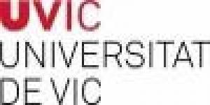 UVIC - Universidad de Vic